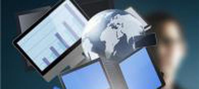 Les DSI français perdent-ils le contrôle de leur système d'information ?