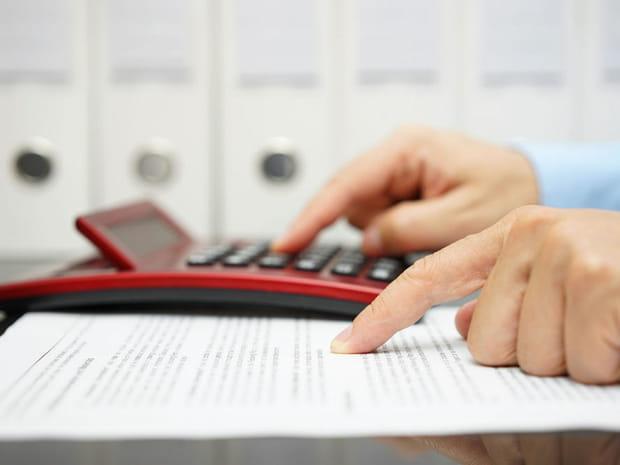20techniques efficaces pour réduire son impôt sur les sociétés