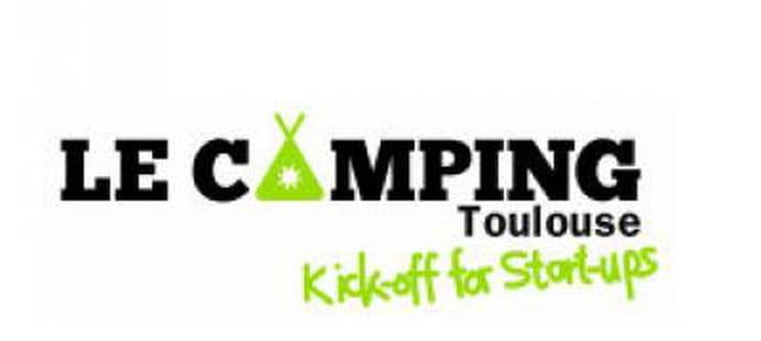Le Camping Toulouse: voici les 7lauréats de la saison 4