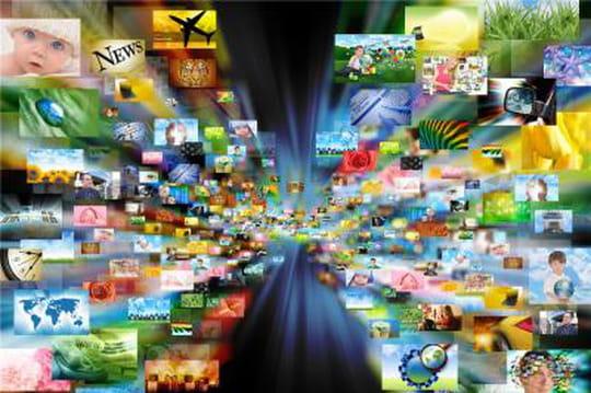 Xbox One: Microsoft fait entrer ses services Web dans les salons