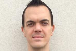 """Mark Webster (Adobe): """"L'UX joue un rôle clé pour bâtir une IA vocale de qualité"""""""