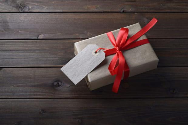 20 idées de cadeaux de Noël chics et originaux
