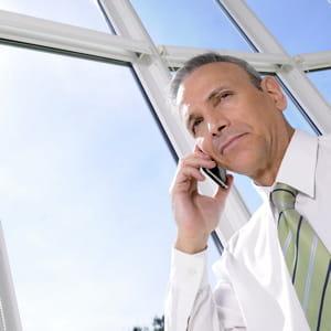 les sollicitations de votre chef sont bien souvent urgentes.