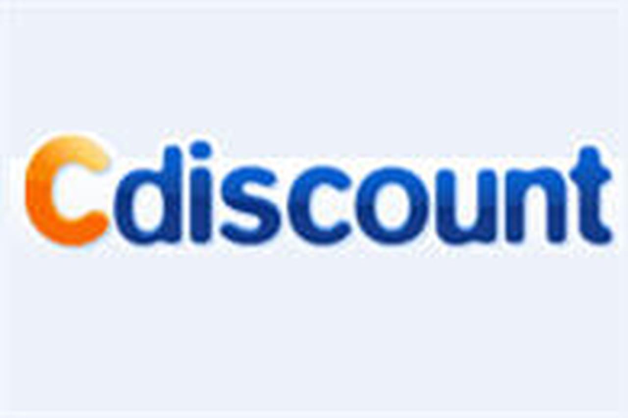 Cdiscount ouvre une boutique physique paris - Televiseur c discount ...