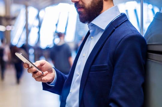 27 fonctionnalités de votre iPhone dont vous ignoriez l'existence
