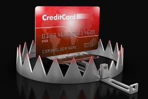 Les virements instantanés imposés par l'UE vont-ils tuer la carte bancaire ?