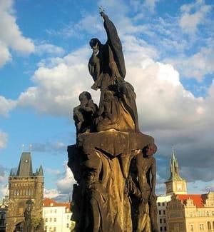 en 2014, la république tchèque est le 11epays le plus compétitif parmi les 25