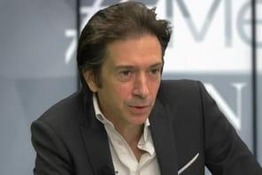 """""""Les investissements programmatiques de GroupM ontcrû de 200% en 2018"""""""