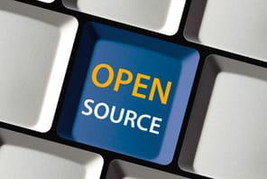 Comment se repérer dans la jungle des licences open source