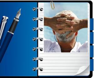 le débat sur la réforme des retraites sera la toile de fond de 2010.