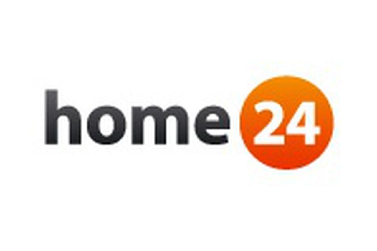 Avis Sur Le Site Home24 confidentiel : les frères samwer (rocket internet) lancent