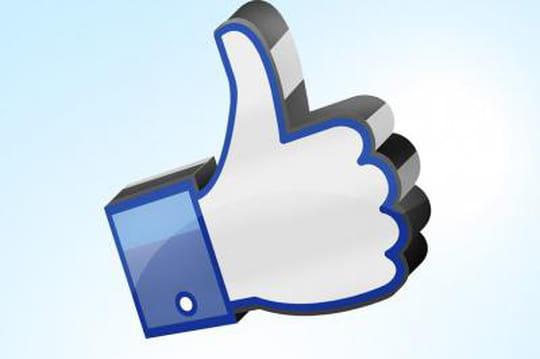 La pieuvre publicitaire Facebook étend son emprise sur le monde mobile