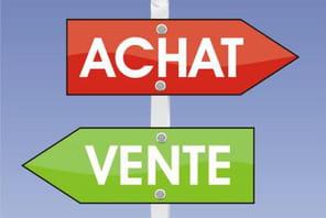 """Facebook rachète Branch Media, spécialiste de la """"conversation"""""""