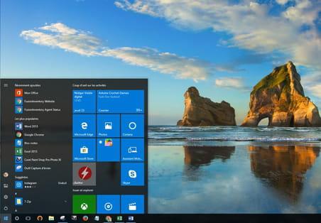Windows 10: les premiers PC portables ARM dévoilés par Asus et HP