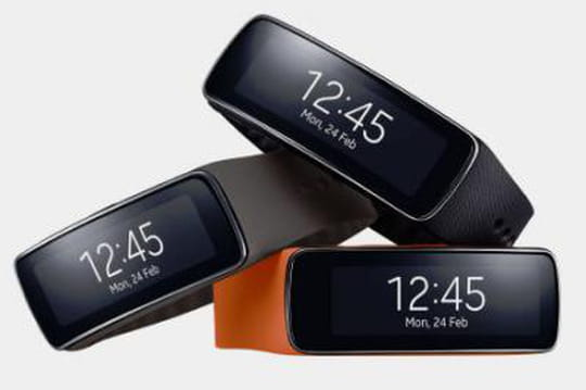 Samsung peut-il mettre Apple et Google hors-jeu avec Tizen ?