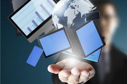 CA Technologies lance une offre pour répondre au BYOD