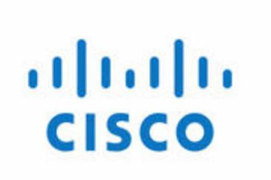 Tablette : Cisco abandonne sa Cius