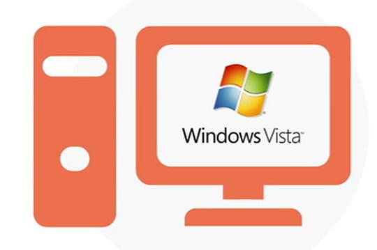 Vidéo: les tops et les flops de Steve Ballmer à la tête de Microsoft