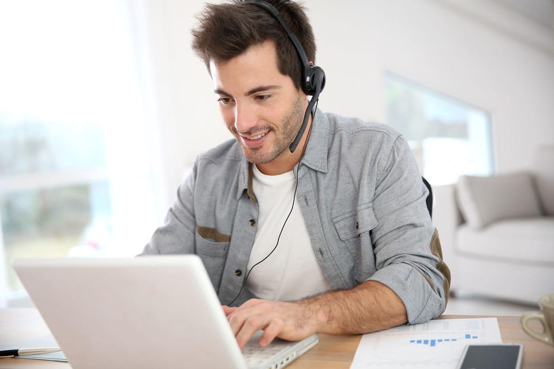 Remboursement des frais liés au télétravail: Internet, ordinateur...