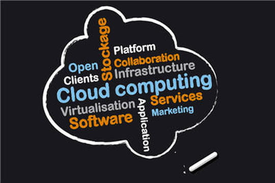 Cloud: VMware passe au Network as a Service hybride