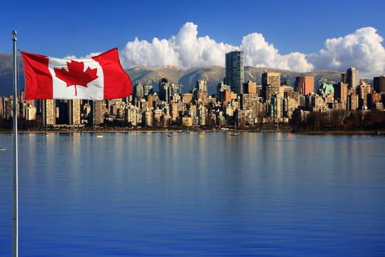PVT 2020: un visa pour le Canada ou l'Australie