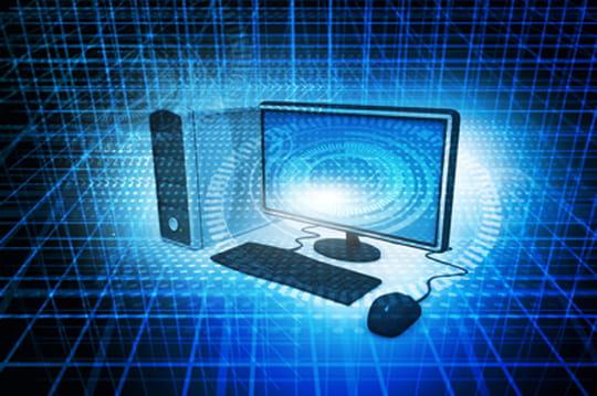 Linux peut encore supplanter Windows sur desktop, selon Torvalds