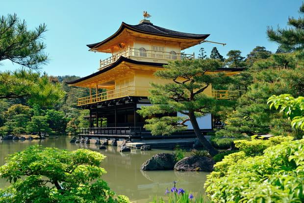 19e: Japon