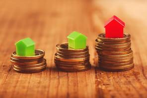 Taxe d'habitation: certains ont un impôt à régler avant le 16