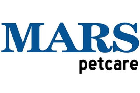 Mars Petcare lance sa WebTV AnimO