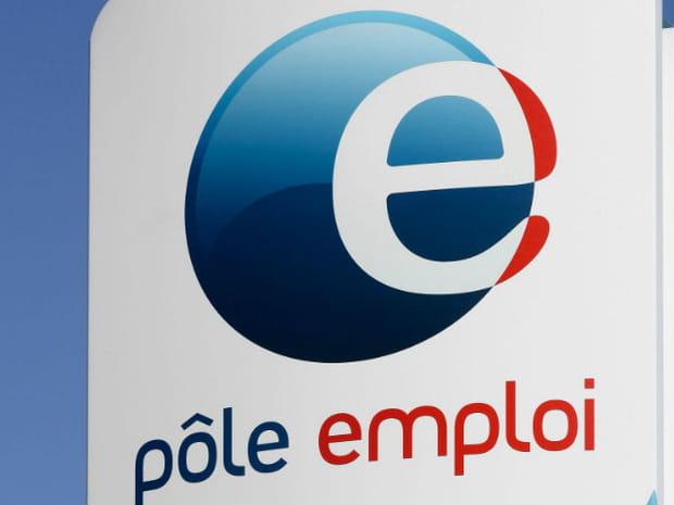 Réforme de l'assurance chômage: le projet Pénicaud