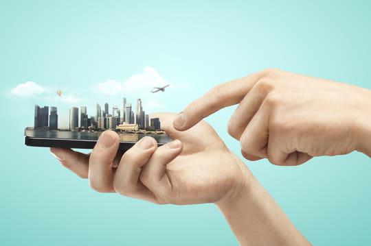 Smart city : les opérateurs ne se contenteront pas de gérer les réseaux