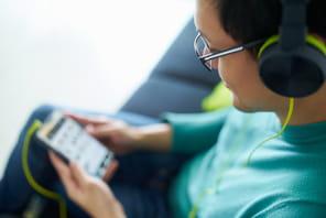 Monétisation pub des podcasts: le point sur les solutions du marché