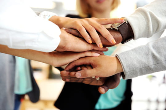 4 façons d'inspirer la confiance à vos collaborateurs