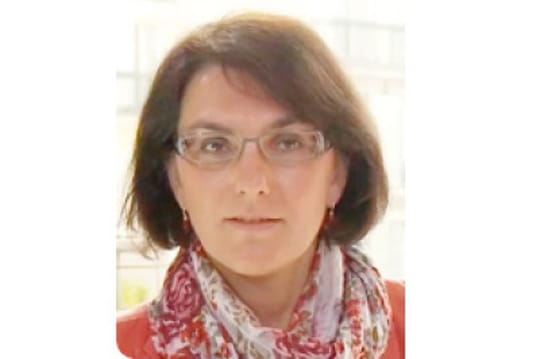 Kering opte pour une reprise de La Redoute par sa PDG Nathalie Balla