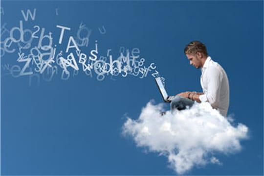 Adobe enregistre près de 4 millions d'abonnés à ses offres cloud