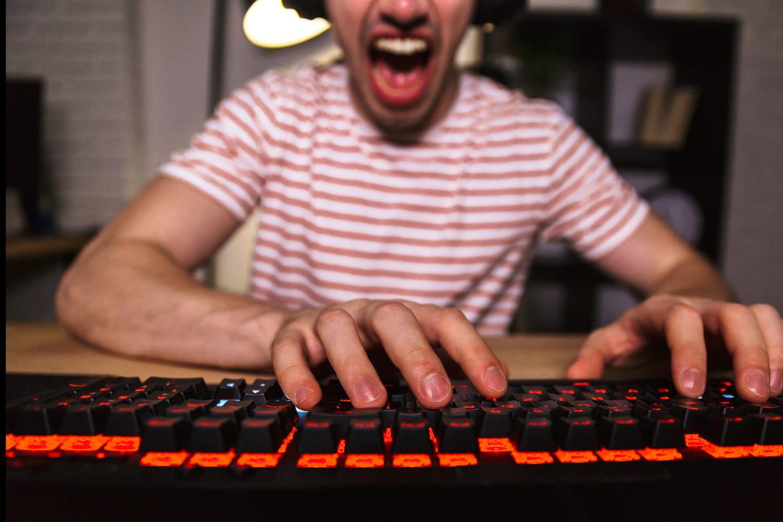 Clavier gamer: Mécanique, Razer, Logitech...
