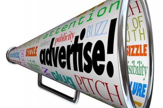 eBuzzing affiche une croissance de 31% en 2013 et attaque le marché américain