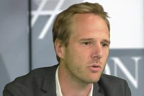 """""""Nous avons recruté 16000abonnés numériques depuis le début de la Coupe du monde"""""""