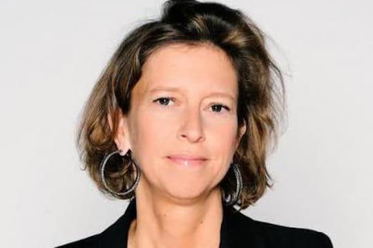 """Sophie Sachnine (Metronews) : """"Le mobile représente près de 30% de notre CA numérique"""""""