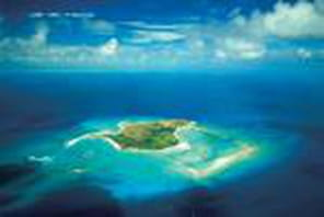 Le tourisme de luxe selon Richard Branson