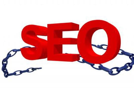 SEO : désavouer les liens d'un site ne le pénalise pas, selon Google