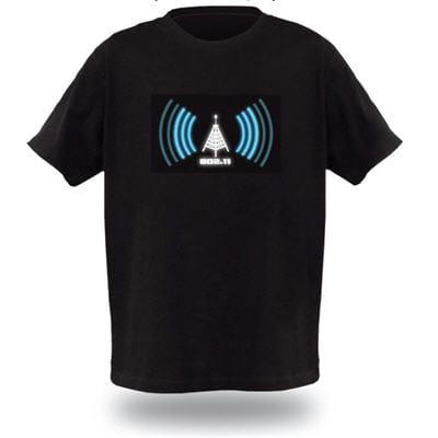 t-shirt wifi