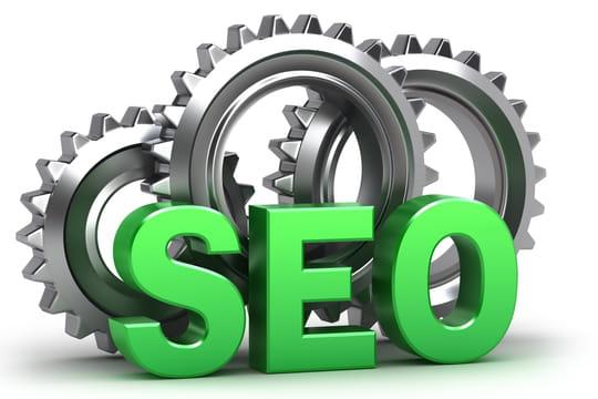 """SEO: Google admet """"étiqueter"""" les liens des sites"""