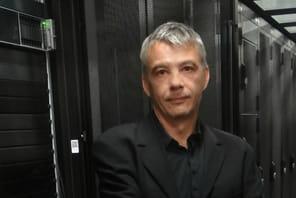 Cloud et réseaux : vecteurs d'exode urbain ?