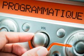 Programmatique: les grandes radios donnent (enfin) de la voix