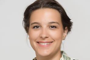"""Gwendoline Simon (Almaviva Santé):""""Pour intéresser au RGPD, nous avons développé un serious game"""""""