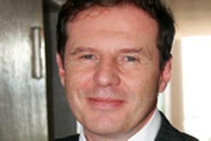"""Jean-Paul Alibert (HP):""""Le Green IT divise par 2,5 la consommation des datacenters"""""""