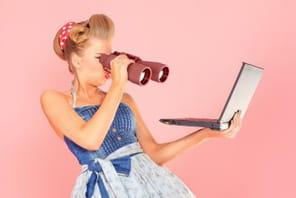 L'e-loueur de vêtements de designers Rent the Runway lève 4,4millions de dollars