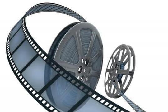 """France Télévisions se lance dans le partage vidéo """"à la volée"""""""