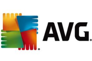 Sécurité : Avast s'offre AVG pour 1,3milliard de dollars